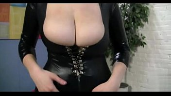 fat gigantic-titted dame pulverized total vid.