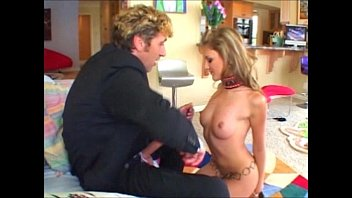 mia rose titty spanked by steve.