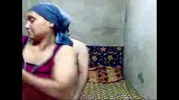 unexperienced indian wifey orgy with neighbour.