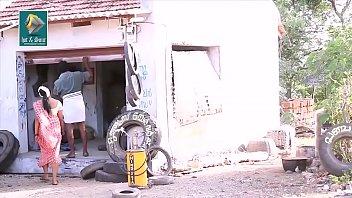 a kerala village story -- malayalam vid --.