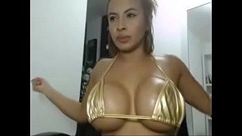 cam litina female
