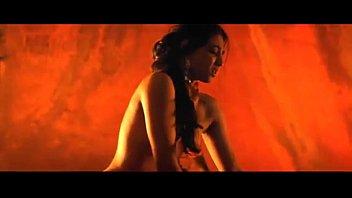 radhika apte nude free-for-all