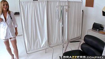 brazzers - doc adventures -  care to.