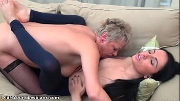 kinky mature blondie girl/girl with a.