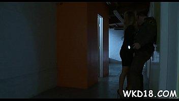 porn industry starlet video episode