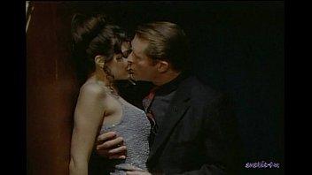 gabriella hall 1 - zeal romance.