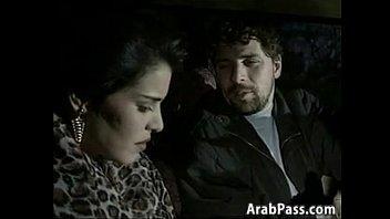 arab duo having lovemaking in an.