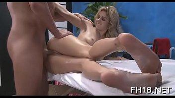 playgirl deepthroats after fuck-fest