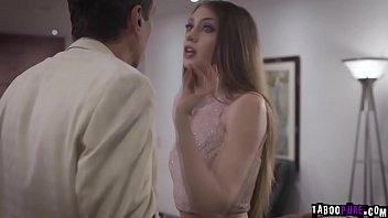 elena koshka pulverized in daughter-in-law deal