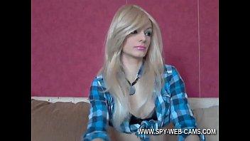 grannies conversing grubby nude on webcams guys draining.