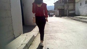 spy camera xxl backside
