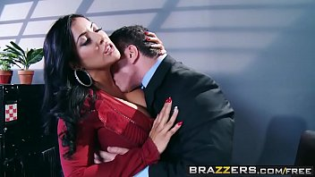 brazzers - kiara mia john powerful - my.