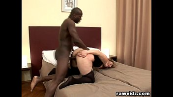 insatiable cougar magda first-ever fat ebony.