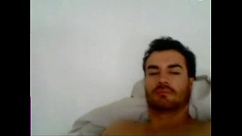 david zepedaa actor cumvideo total