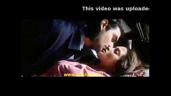 riya sen ashmit patel video smooch.