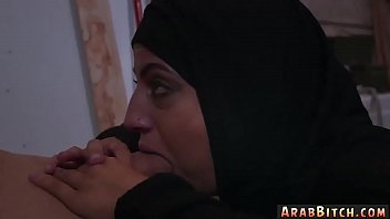hard-core arab chisel wishes