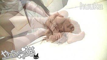 atilde_sbquo_bdquo_atilde_sbquo_ldquo_atilde_iexcl_atilde_sbquo_fnof_atilde_ordf_aring_shy_ccedil_oelig_laquo_ japanese idolhuuka