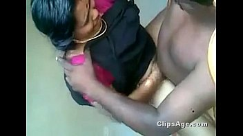 south indian mallu girl lovin' fuck-fest with her.