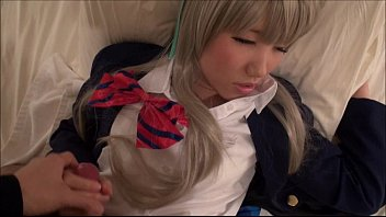 mayuyu japanese costume have fun japanese.