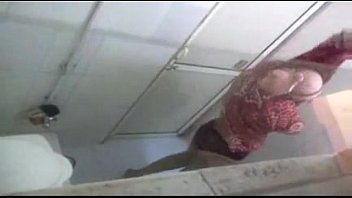 indian molten auntie bathtub gripped thru douche ventilator.