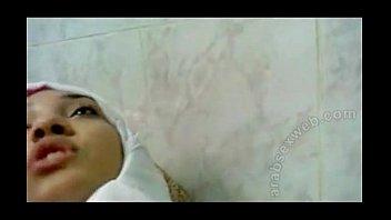 jilbab indo cantik luar biasa ngentot enak tapi.