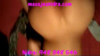 masajes nidra 948 348 546 en.