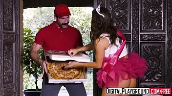 digitalplayground - wedding belles sequence 1 abigail mac.