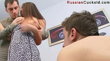hotwife wifey bj's spouse witnesses