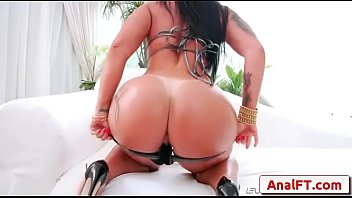 assfucking acrobats with monica santhiago vid-01