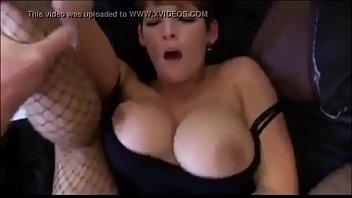 what is her name
