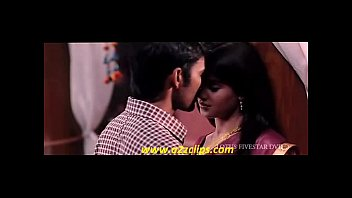 genelia crimson-hot sequence in tamil video
