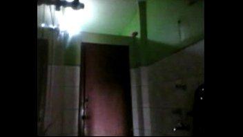 suman aunty bathing bare covert webcam