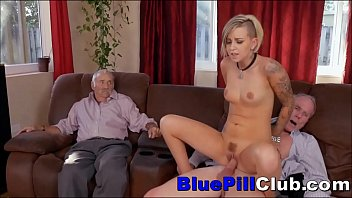 firm bodied nubile fellates aged guys.