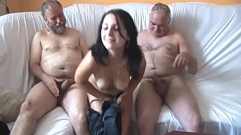 aged men group hook-up virginal dark.