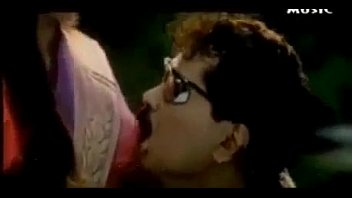 steamy romatic actress in kannada steaming song ever.
