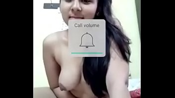 delhi gal webcam hump with boy.