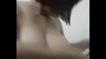 nguyen thi lanh giant boobies doll