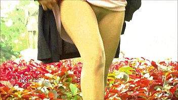 fledgling latina beatriz public nakedness and blasting getting.