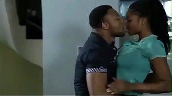 nollyyakata- warm nollywood intercourse and romance gigs compilation 1