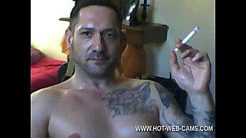 sault ste marie mi webcams demonstrate live backside-nail.