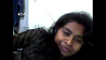 indian desi female knocker showcase on webcam to.