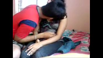 desi call woman mms 2014 adult flick observe.