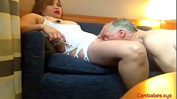inexperienced japanese cougar compilation