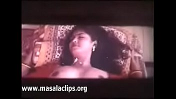mallu actress hooters rubdown supah-hot vid