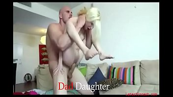 obedient tiny dame spanked and finger-plumbed