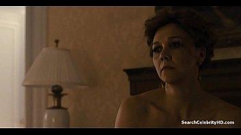 maggie gyllenhaal nude - the deuce.
