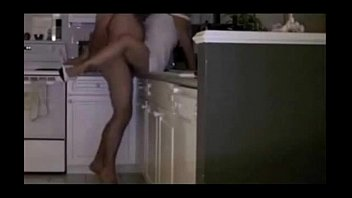 first-ever-timer wifey in high stilettos pounded.