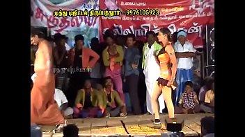 tamilnadu village record dance 2017 vids brvbar_brvbar_brvbar_ tamil.