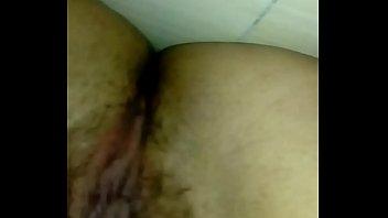gitana masturbandose madrid