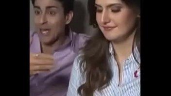zarin khan killer baat missing